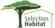 selection_habitat